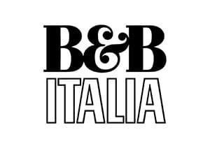 B&B イタリア