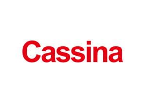 カッシーナ